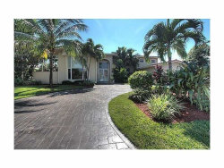 Photo of Fort Lauderdale, FL 33308 (MLS # A10055456)