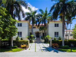 Photo of Coral Gables, FL 33143 (MLS # A10095102)