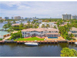 Photo of Fort Lauderdale, FL 33301 (MLS # A10115271)