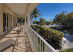 Photo of 315 Jefferson Street, Hollywood, FL 33019 (MLS # A10125522)