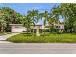 Photo of 6381 Southwest 62nd Ter, South Miami, FL 33143 (MLS # A10144132)