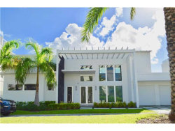 Photo of 3447 Northwest 84th Ave, Doral, FL 33122 (MLS # A10203109)