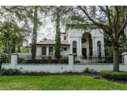 Photo of 131 Paloma Dr, Coral Gables, FL 33143 (MLS # A10216860)