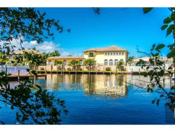 Photo of 3356 Northeast 42 Ct, Fort Lauderdale, FL 33308 (MLS # A10217322)