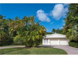 Photo of 174 Camden Dr, Bal Harbour, FL 33154 (MLS # A10218563)
