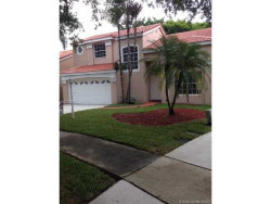 Photo of 2620 Cayenne Ave, Cooper City, FL 33026 (MLS # A10227291)
