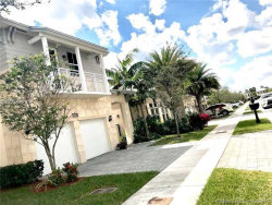 Photo of 10430 Northwest 69th Ter, Doral, FL 33178 (MLS # A10228878)