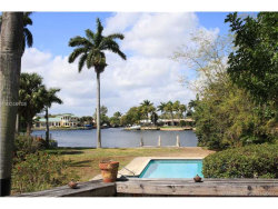 Photo of 1711 Middle River Dr, Fort Lauderdale, FL 33305 (MLS # A10246708)