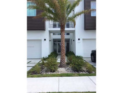 Photo of 10501 Northwest 68th Ter, Doral, FL 33178 (MLS # A10252491)
