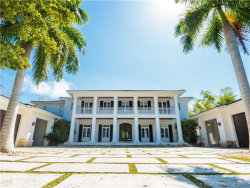 Photo of Coral Gables, FL 33143 (MLS # A10262607)