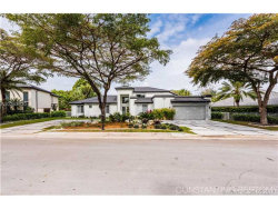 Photo of 5344 Northwest 94 Doral Pl, Doral, FL 33178 (MLS # A10263930)