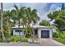Photo of 9224 Byron Ave, Surfside, FL 33154 (MLS # A10268861)