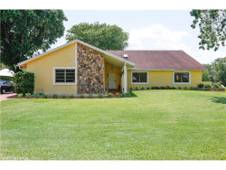 Photo of 4930 Southwest 168th Ave, Southwest Ranches, FL 33331 (MLS # A10283572)