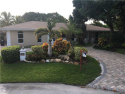 Photo of 15745 Southwest 82nd Ct, Palmetto Bay, FL 33157 (MLS # A10295641)