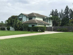 Photo of 18101 Southwest 55th St, Southwest Ranches, FL 33331 (MLS # A10296420)