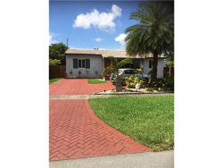 Photo of 1250 Plover Ave, Miami Springs, FL 33166 (MLS # A10296547)