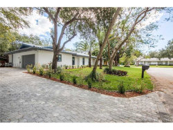 Photo of 16141 Southwest 76th Ave, Palmetto Bay, FL 33157 (MLS # A10296763)