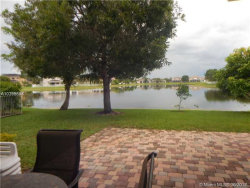 Photo of 19204 Southwest 60th Ct, Southwest Ranches, FL 33332 (MLS # A10299887)