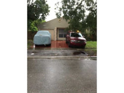 Photo of Pembroke Pines, FL 33025 (MLS # A10309511)