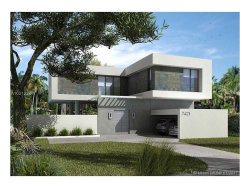 Photo of 1835 South Ocean Dr, Fort Lauderdale, FL 33316 (MLS # A10312249)