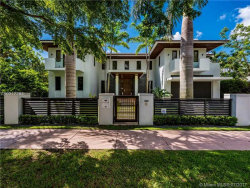 Photo of 832 Alfonso Ave, Coral Gables, FL 33146 (MLS # A10312283)