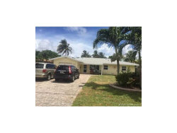 Photo of 2361 Southeast 10th St, Pompano Beach, FL 33062 (MLS # A10313118)