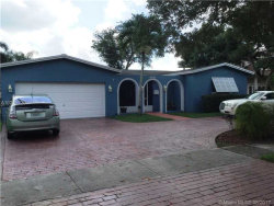 Photo of 5146 Southwest 90th Ave, Cooper City, FL 33328 (MLS # A10315729)