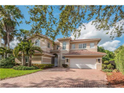 Photo of 11351 Northwest 71st St, Doral, FL 33178 (MLS # A10317422)