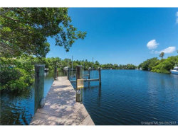 Photo of 208 Costanera Rd, Coral Gables, FL 33143 (MLS # A2207904)