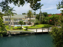 Photo of 6600 Riviera Dr, Coral Gables, FL 33146 (MLS # A2212856)