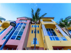 Photo of 2170 North Ocean Blvd, Unit II, Fort Lauderdale, FL 33305 (MLS # A10023082)
