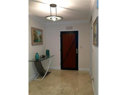 Photo of Lauderdale By The Sea, FL 33308 (MLS # A10070095)