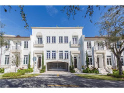 Photo of 525 Anastasia Ave, Unit 525, Coral Gables, FL 33134 (MLS # A10080104)