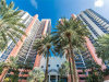 Photo of 19333 Collins Ave, Unit 2104, Sunny Isles Beach, FL 33160 (MLS # A10093830)