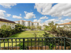 Photo of 323 Navarre Ave, Unit 202, Coral Gables, FL 33134 (MLS # A10098466)