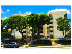 Photo of 2715 Tigertail Ave, Unit 102, Miami, FL 33133 (MLS # A10119008)