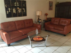 Photo of 14739 Canalview Dr, Unit B, Delray Beach, FL 33484 (MLS # A10155327)