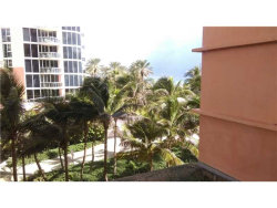 Photo of 19201 Collins Ave, Unit 218, Sunny Isles Beach, FL 33160 (MLS # A10157521)