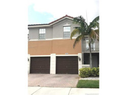 Photo of 7990 Northwest 116th Ave, Unit 0, Doral, FL 33178 (MLS # A10170144)