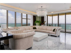 Photo of 9705 Collins Ave, Unit 2001N, Bal Harbour, FL 33154 (MLS # A10174254)
