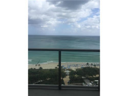Photo of 9705 Collins Ave, Unit 1802N, Bal Harbour, FL 33154 (MLS # A10212734)