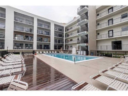 Photo of 201 178th Dr, Unit 333, Sunny Isles Beach, FL 33160 (MLS # A10225738)
