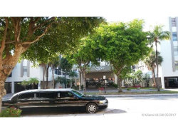 Photo of 201 178th Dr, Unit 504, Sunny Isles Beach, FL 33160 (MLS # A10228261)