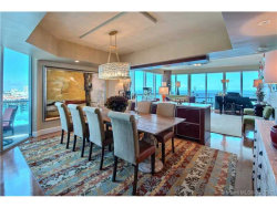 Photo of 1600 South Ocean Blvd, Unit 2004, Lauderdale By The Sea, FL 33062 (MLS # A10234879)
