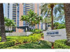 Photo of 18911 Collins Ave, Unit 3205, Sunny Isles Beach, FL 33160 (MLS # A10235810)
