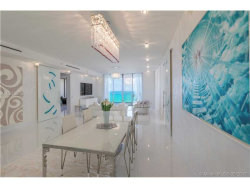 Photo of Bal Harbour, FL 33154 (MLS # A10242816)
