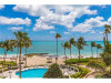 Photo of 7948 Fisher Island Dr, Unit 7948, Fisher Island, FL 33109 (MLS # A10256743)