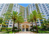Photo of 19900 East Country Club Dr, Unit 604, Aventura, FL 33180 (MLS # A10272192)