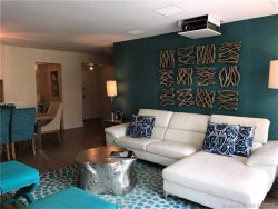 Photo of 199 Ocean Lane Dr, Unit 106, Key Biscayne, FL 33149 (MLS # A10281932)