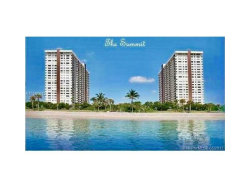 Photo of 1201 South Ocean Dr, Unit 1902S, Hollywood, FL 33019 (MLS # A10284012)